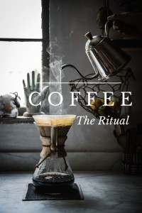 coffee-ritual-beth-kirby-rebekka-seale-steller-out