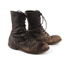 fun old boots. il_fullxfull.340673328