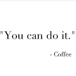you can do it. 15667653280_a61217114f