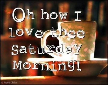 217723-Oh-How-I-Love-Thee-Saturday-Morning-