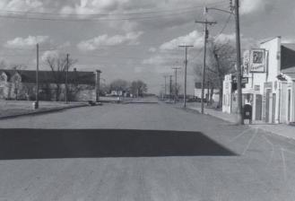 ardoch main street