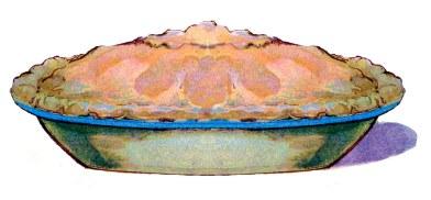 pie-vintage-image--graphicsfairy10