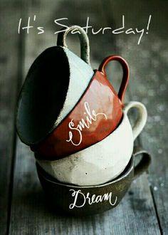 Coffee A Prescription For Saturday Morning Cabin Door Coffee