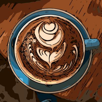 coffee-1300031_960_720