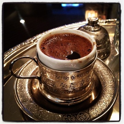 Cup_of_turkish_coffee