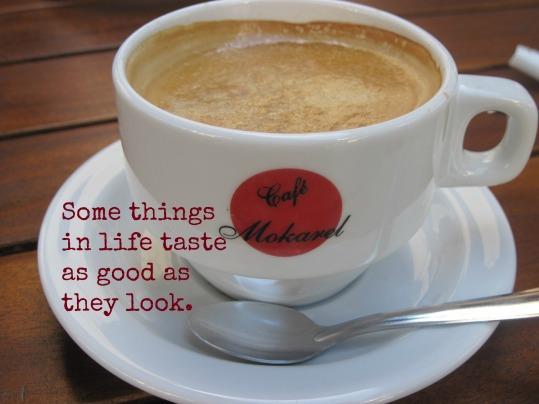 coffee-france