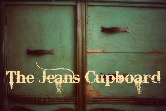jeans-cupboard-ii